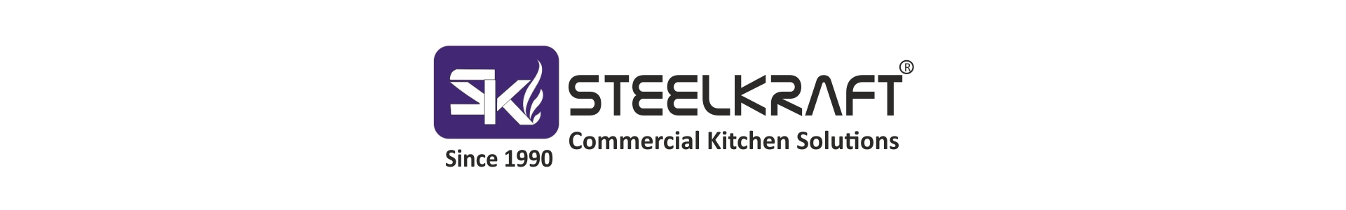Steelkraft Hospitality Pvt. Ltd.